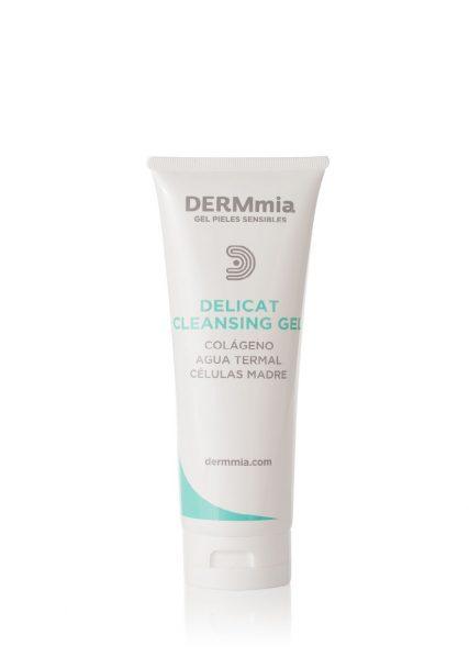 delicat-cleasing-gel